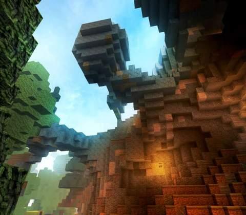 Creativerse in-game screenshot 5