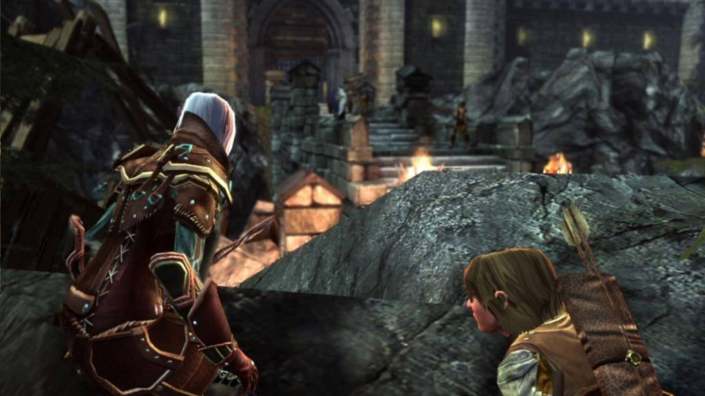 MMO & MMORPG Games   Best Free Online MMOs, RPGs and Browser
