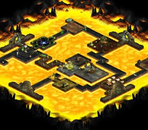 Goblin Keeper in-game screenshot 7