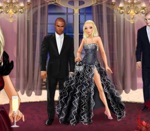 Lady Popular in-game screenshot 4