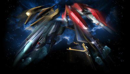 Andromeda5