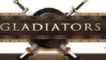 My Gladiators