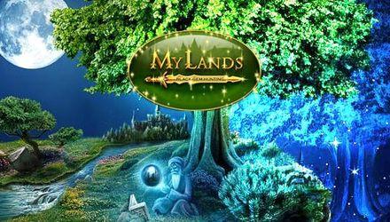 MyLands