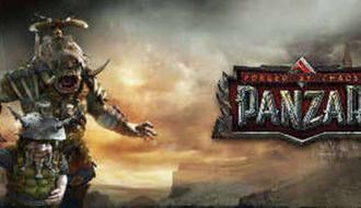 Panzar free online game