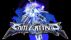 Soul Calibur 2019