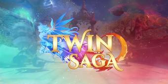 Twin Saga 2017